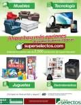 SuperSelectos.com ahorra mas en linea - 29nov13