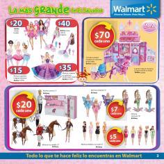 Walmart Guia de Compras Juguetes nov 2013 - page_3