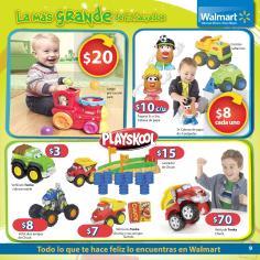 Walmart Guia de Compras Juguetes nov 2013 - page_9