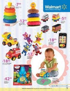 Walmart Guia de compras 18 - pag5