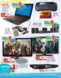 Walmart Guia de compras 18 - pag8