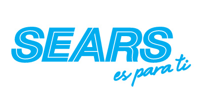 logo sears el salvador