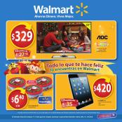 ofertas Walmart guia de compras 17 - pag1 - nov2013