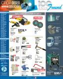 Ferreteria FREUND soluciones en metalmecanica - 02dic13