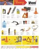 Ferreteria VIDRI accesorios para tu auto - 30dic13