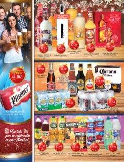 Guia de Compras Navideñas No 23 DDJ - page 2