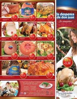 Guia de Compras Navideñas No 23 DDJ - page 3