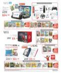 Guia de Ofertas Navideñas Tiendas MAX - page 3