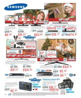 Guia de Ofertas Navideñas Tiendas MAX - page 6