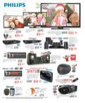 Guia de Ofertas Navideñas Tiendas MAX - page 8