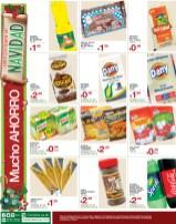Mucho Ahorro para compartir en navidad Super Selectos -- 03dic13