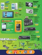 Navi Nuevo 2013 ofertas Almacenes Tropigas - page 5