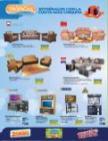 Navi Nuevo 2013 ofertas Almacenes Tropigas - page 8