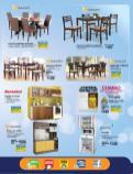 Navi Nuevo 2013 ofertas Almacenes Tropigas - page 9