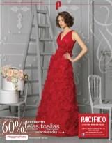 PACIFICO moda el telas descuento en telas y toallas - 16dic13
