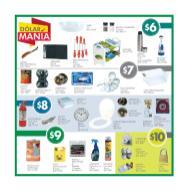 Promocion Dolar Mania VIDRI - page 12