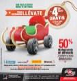 Promociones AUTO PITS el salvador - 13dic13