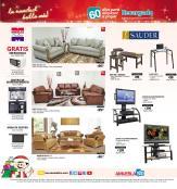 Promociones Navideñas 2013 La Curacao el salvador - page 8