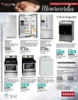 SIMAN ofertas en electrodomesticos -14dic13