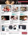 Siman.com las mejores marca en tecnologia - 13dic13