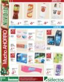 Super Selectos promociones de hoy -- 06dic13