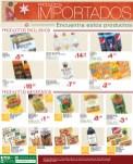 compras en Super Selectos ofertas productos impórtados - 09dic13