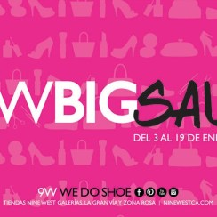 9W BIG SALE shoes and more nine west