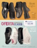 Payless shoesource champion OFERTA regresa a clases 2014 - page 3