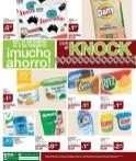 Super Selectos KNOCKOUT de precios bajos - 31ene14