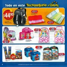 Walmart mochilas Guia de Compras 2014 No1