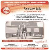formacion pedagogica y linguistica centro cultural salvadoreño americano - 02ene14