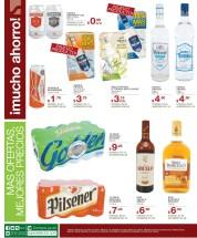 mas Ofertas mejores precios SUPER SELECTOS mucho ahorro - 31ene14