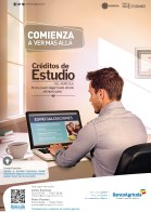 BANDESAL sigue estudiando credito para estudios Banco Agricola