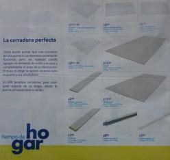 Contruccion techos fibrolity lamina loseta carnisa EPA construccion