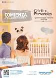 Deudas Creditos personales Banco Agricola - 04feb14