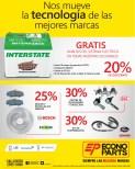 ECONO parts el salvador marcas tecnologicas - 10feb14