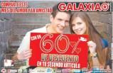 GALAXIA deportes descuento en mes del amor y la amistad - 12feb14