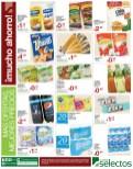 Super Selectos mas ofertas mejores precios - 04feb14