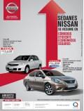 comprar Nissan SEDAN sentra tiida GRUPO Q el salvador - 07feb14