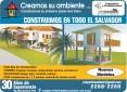 construciones NAHUAT El Salvador industria y prefabricados
