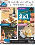 smoothies the coffee cup el salvador - 05feb14