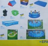 EPA el salvador VERANO 2014 piscinas variedad - pag 3