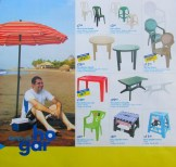 EPA el salvador VERANO 2014 sillas mesas bancos plasticos - pag 2