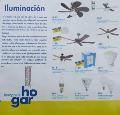 EPA el salvador VERANO 2014 ventiladores lumnarias - pag 8
