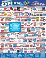 Ferreteria CASA de a HERRAMIENTA el salvador DESCUENTOS y ofertas - 24mar14