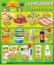 Maxi Depsensa OFERTAS y PROMOCIONES de verano - 21mar14