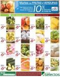 martes de frutas y verduras SUPER SELECTOS - 11mar14