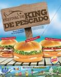 Festinval KING de PESCADO RIO 2 - 15abr14