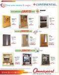 Muebles para cocina CHINEROS mama merece CONTNENTAL - 30abr14