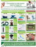 Tienda en Linea OFERTAS en articulos de verano - 14abr14